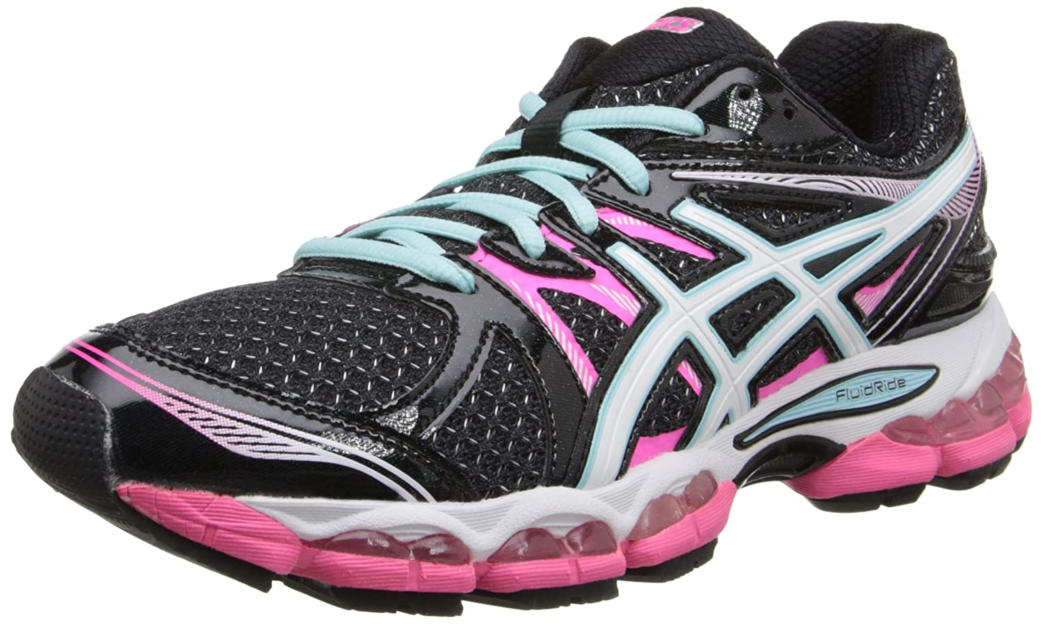 ASICS Women s GEL-Evate 2 Running Shoe