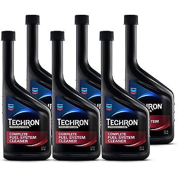 best Chevron Techron Concentrate reviews