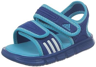 adidas sandali bambini