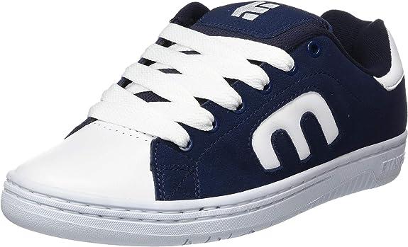 Etnies Calli-Cut, Zapatos de Skate Hombre