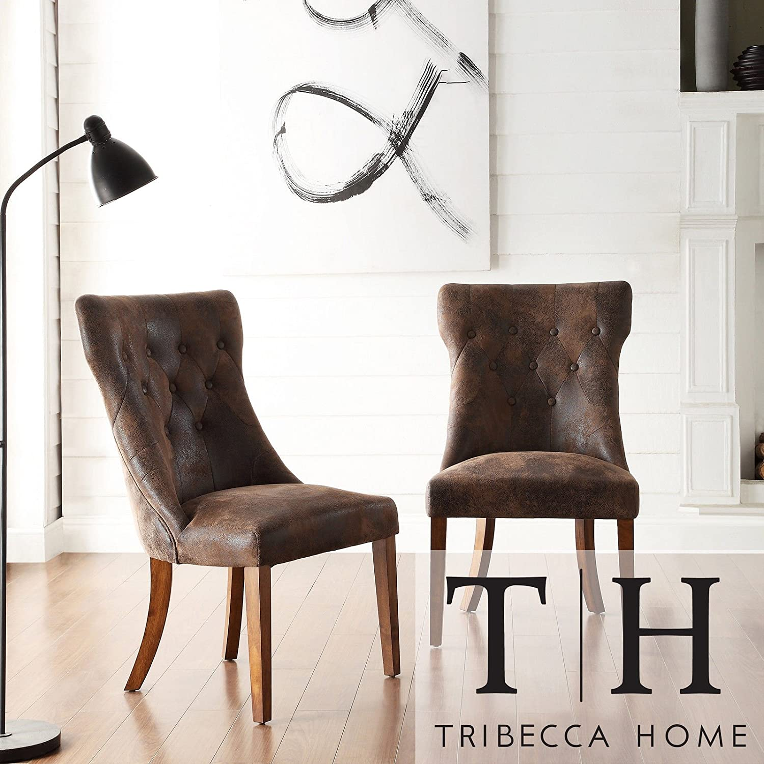 Amazoncom Metro Shop Tribecca Home Atelier Traditional French