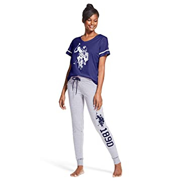 The 20 Best 2x pajamas women For 2020