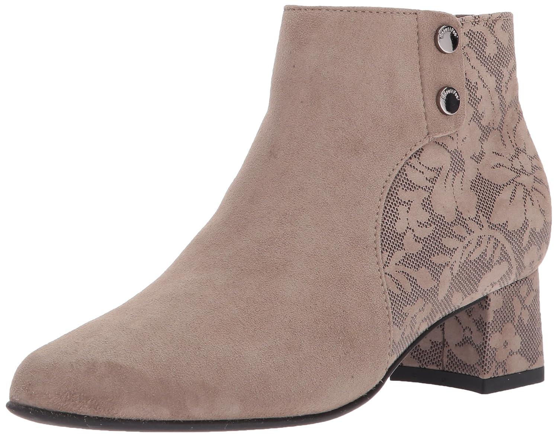 BeautiFeel Women's Mina Ankle Boot B06Y255SDW 360 Medium EU (5 US) Chantilly Combination