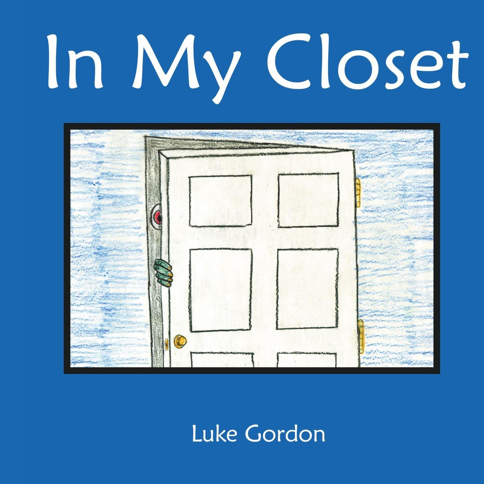 In My Closet pdf
