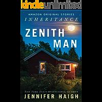 Zenith Man (Inheritance collection)