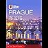 穷游锦囊:布拉格
