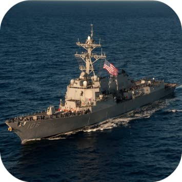 Amazon US Navy Wallpapers Appstore For Android