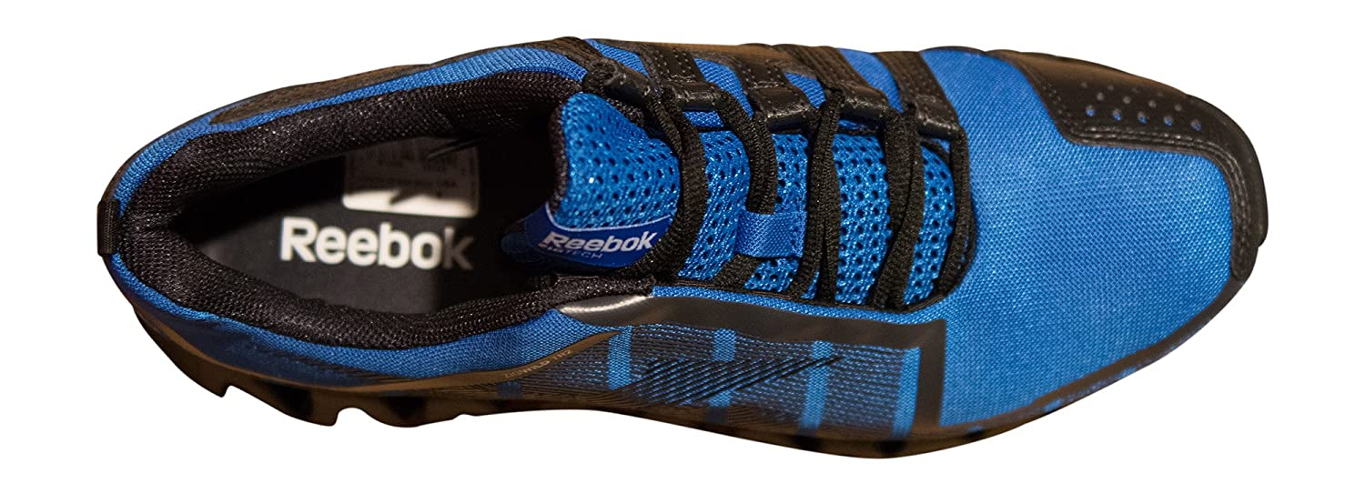 Reebok Zigwild Tr 2 Amazon tF3nZ9na