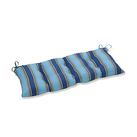 Amazon.com: Almohada perfecto Bonfire Regata Swing de ...