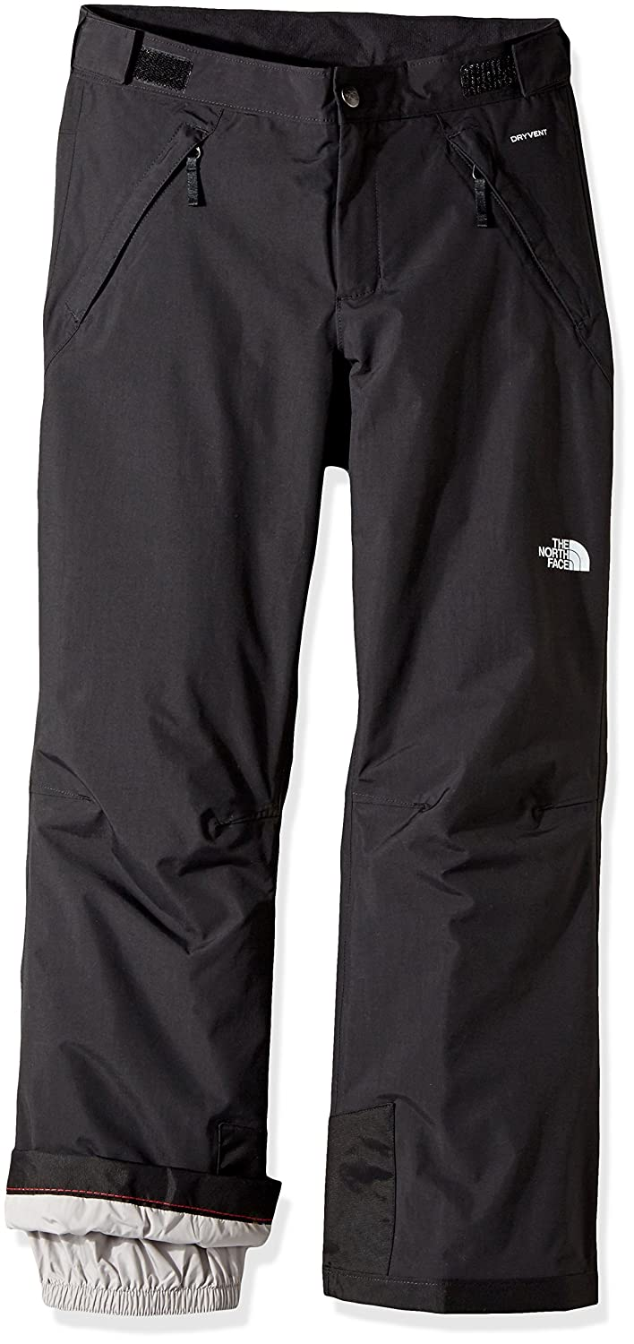 Tnf noir XS THE NORTH FACE G Libredm Insltd Pant TNF noir XS (Enfants)