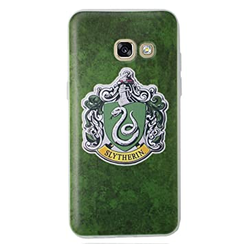 harry potter cover samsung a3