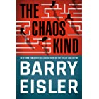 The Chaos Kind