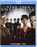 Star Trek Enterprise - Stagione 03