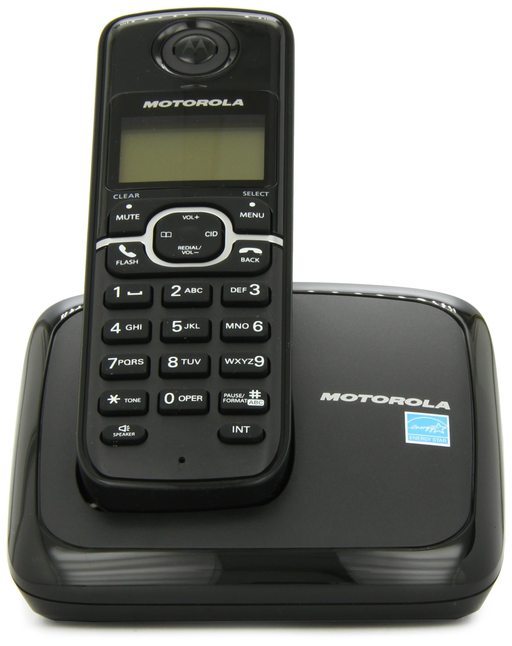cordless home phones best cordless home phone system with desk senior bluetooth 955