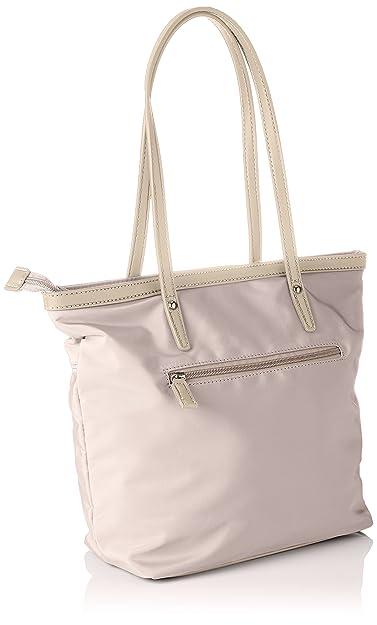Womens 5741-4 Bag David Jones BH7it1m