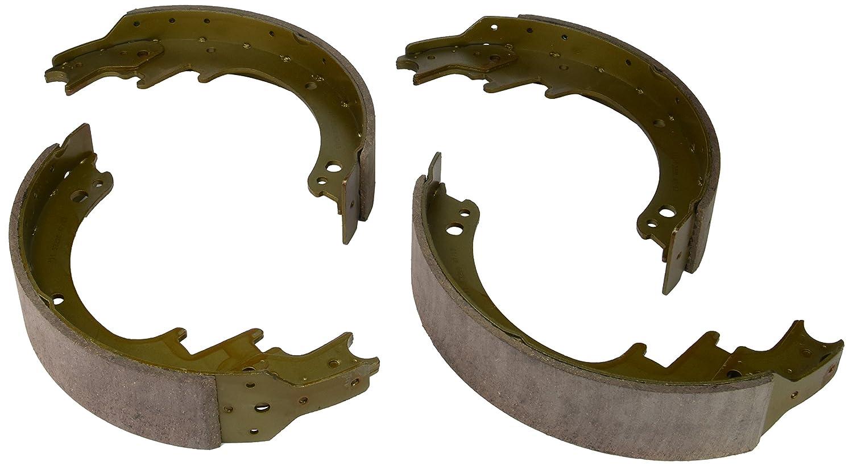 Centric Parts 111.03200 Brake Shoe