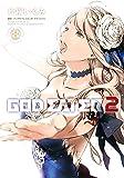 GOD EATER 2(8) (電撃コミックスNEXT)