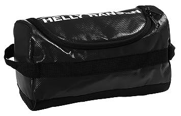Helly Hansen Hh Classic Wash Bag White / Print STD TxnbNJTs3P