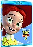 Toy Story 2 (SE) [Italia] [Blu-ray]