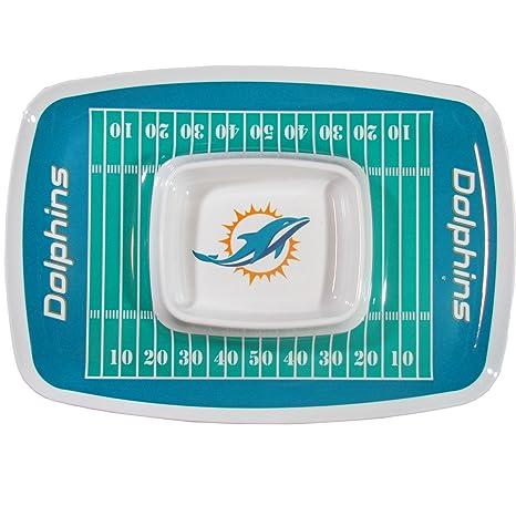 Amazon.com: R & D Empresas/Motorhead Productos Delfines chip ...