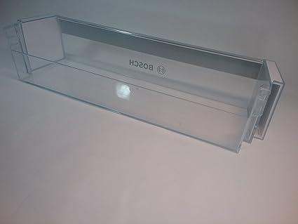 Bosch Kühlschrank Neue Modelle : Bosch siemens neff flaschenfach für kühlschrank nur für
