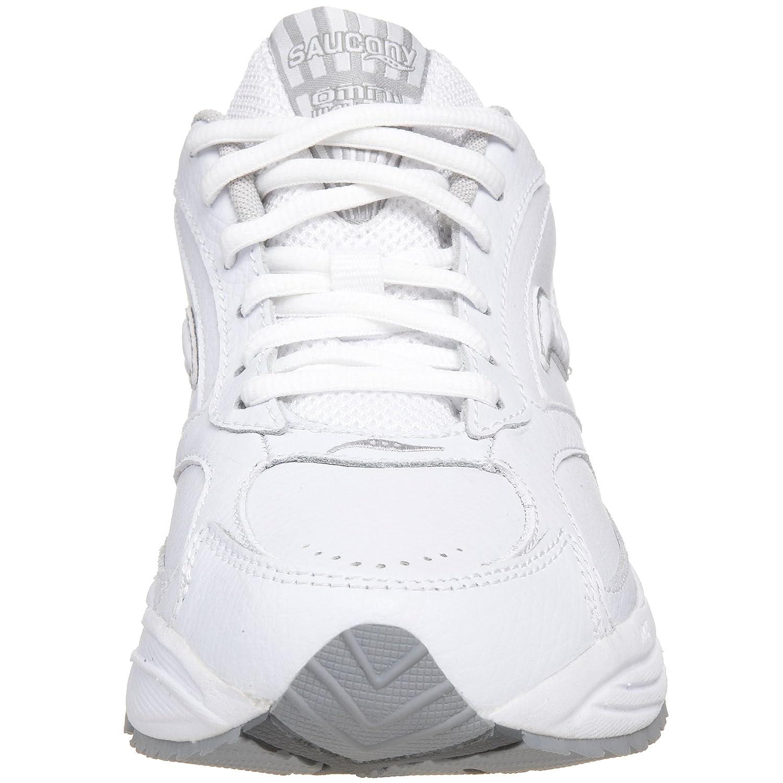 Saucony Women's 5260 1 Sneaker