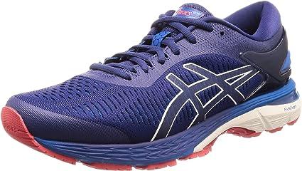 Asics GEL Glorify 3 Men's Running Shoes