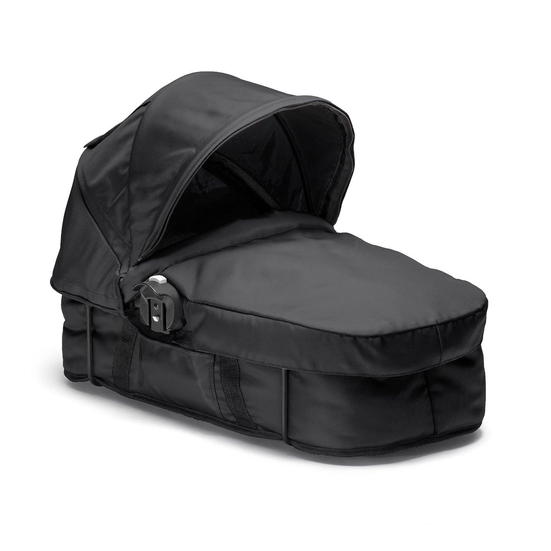 Baby Jogger City Select Bassinet Kit