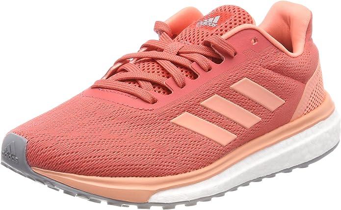 adidas Response W Zapatillas de Trail Running, Mujer: Amazon.es ...