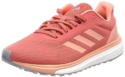 adidas Response W Zapatillas de Trail Running, Mujer: Amazon.es: Zapatos y complementos