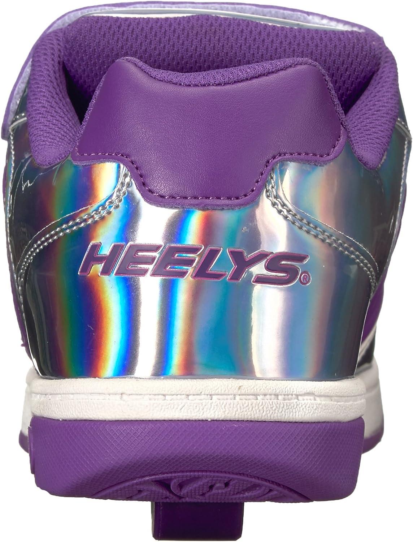 Heelys Kids Plus X2 Sneaker