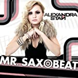 Mr. Saxobeat (Extended Version)