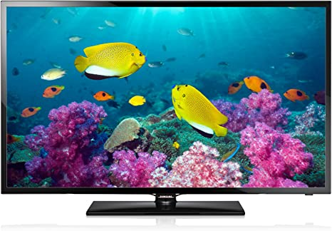 Samsung UE42F5000 - Televisor LCD de 42