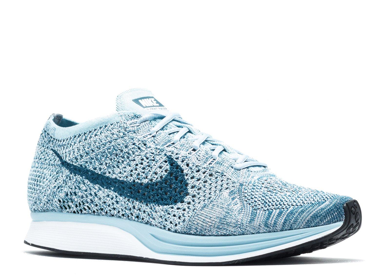 ec93333262e0 Galleon - Nike Men s Lunarepic Low Flyknit Running Shoes (10 M US ...