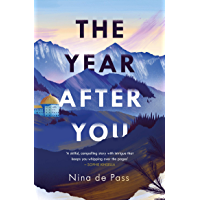The Year After You (English Edition)