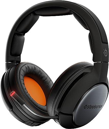 casque gamer steelseries siberia 840 headset