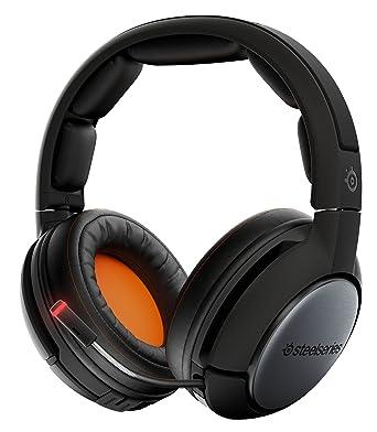 auriculares bluetooth 7.1