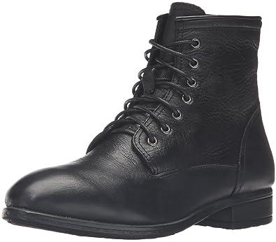 Women's Juliana Winter Boot