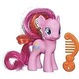 Pinkie Pie Rainbow Power My Little Pony