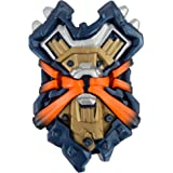 Lightseekers Shield Forgewall