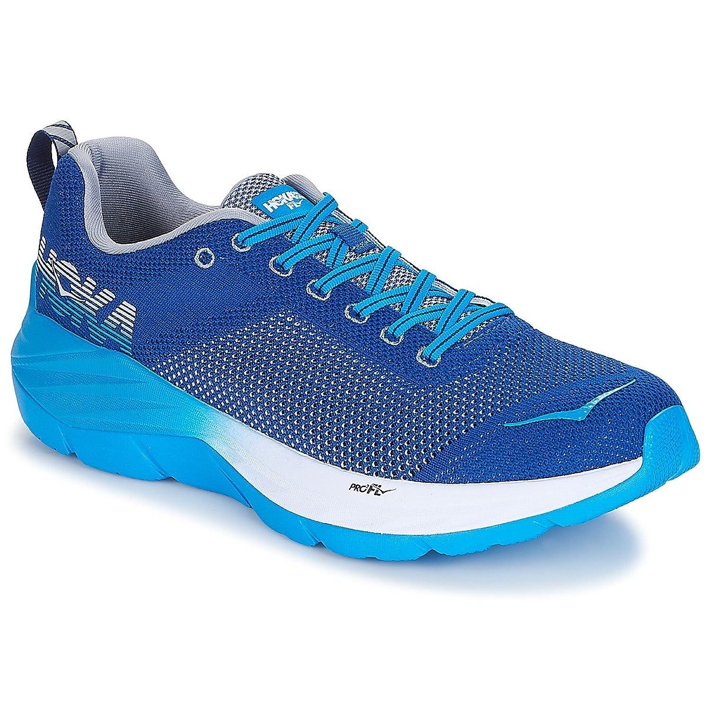 hoka Scarpe Mach 9.5 Venta de calzado deportivo de moda en línea