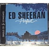 ed sheeran divide vinyl amazon