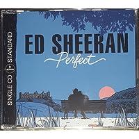 Ꝓꬲꭉʄꬲcȶ - Single CD Standard