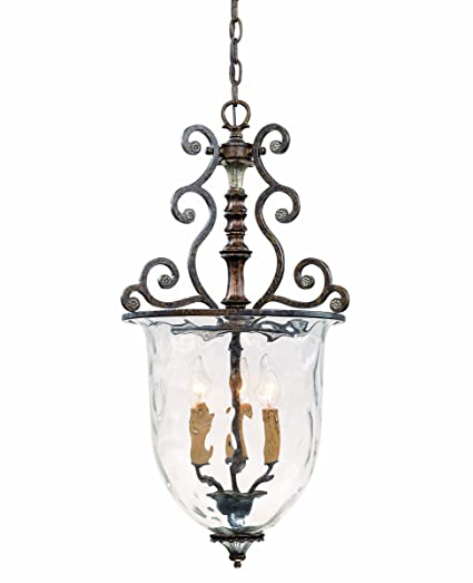 savoy house lighting 7 3006 3 8 st laurence collection 3 light