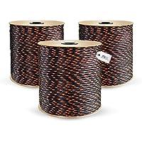 20m polypropyleen touw 6mm zwart polypropyleen touw touw touw touw PP gevlochten touw textieltouw touw touw touw touw…