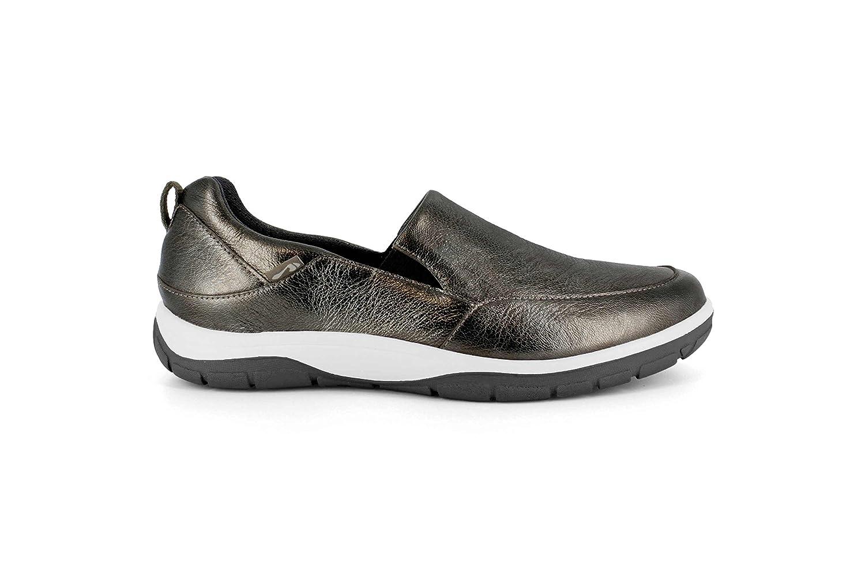 Strive Footwear ,  Damen Durchgängies Plateau Plateau Plateau Sandalen mit Keilabsatz 42 - d2d4b7