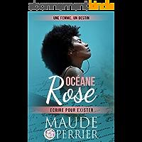 Océane Rose