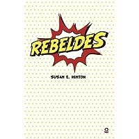 Rebeldes (Serie Roja)