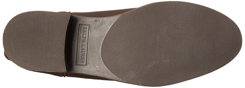 Polo Ralph LaurenMARLOW Boot K Marlow, Stivale, Bambino