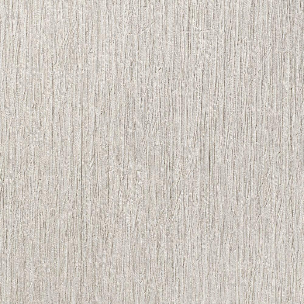 ルノン 壁紙35m シック 石目調 ベージュ クラフトライン、グッドデザイン商品 RH-9514 B01HU2N8H2 35m|ベージュ2